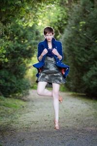 130429_devil_may_wear_fall_fashion_0850web